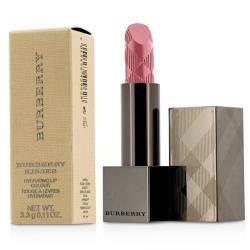 巴寶莉 唇膏 Burberry Kisses Hydrating Lip Colour - # No. 89 Rose Blush