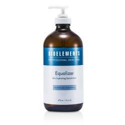 生命元素 均衡 - 補水爽膚水(美容院裝,所有膚質適用,除了特別敏感肌膚) 473ml/16oz