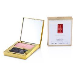 伊麗莎白雅頓 完美紐約霓彩腮紅 - # 05 Blushing Pink 5.4g/0.19oz