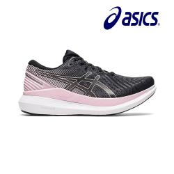 ASICS 亞瑟士 GlideRide 2 女慢跑鞋 1012A890-002