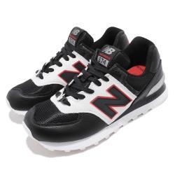 New Balance 休閒鞋 ML574DSAD 運動 女鞋 [ACS 跨運動]