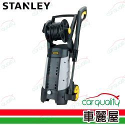 STANLEY 美國 史丹利 1600W高壓清洗機 STPW1600(車麗屋)