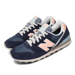 New Balance 休閒鞋 996COJB 女鞋 WL996COJB [ACS 跨運動]