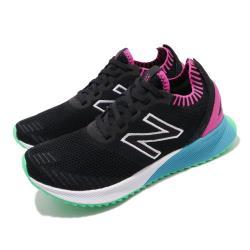 New Balance 慢跑鞋 WFCECSBB 女鞋 [ACS 跨運動]