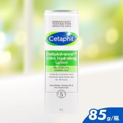 舒特膚 ERC5強護保濕精華乳 85g