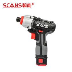 SCANS朝能 SC-2121 12V鋰電衝擊起子