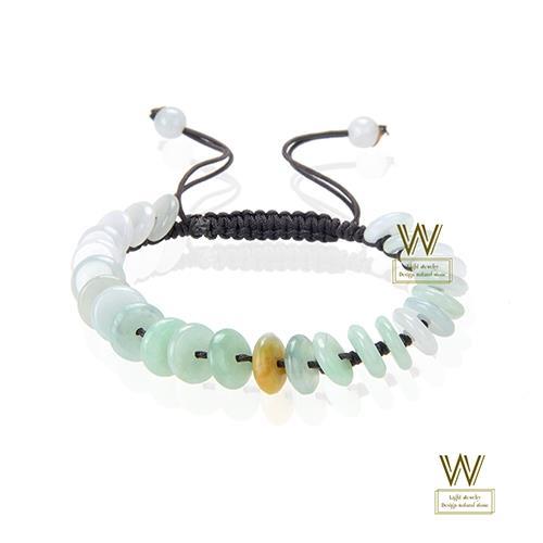 W-jewelry