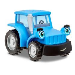 《 Little Tikes 小泰克 》LBB推推音樂小車 - 拖拉機