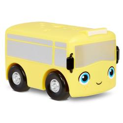 《 Little Tikes 小泰克 》LBB推推音樂小車 - 小巴士