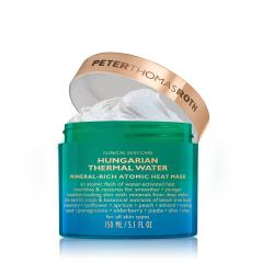 Peter Thomas Roth 彼得羅夫 匈牙利秘泉青春溫感面膜 150ml