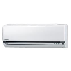 Panasonic國際牌變頻分離式冷氣13坪CS-K80FA2/CU-K80FCA2