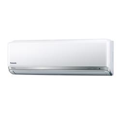 Panasonic國際牌變頻分離式冷氣4坪CS-RX28GA2/CU-RX28GCA2