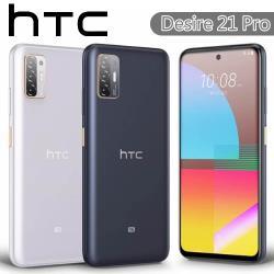 HTC Desire 21 pro 5G 6.7吋 8G/128G