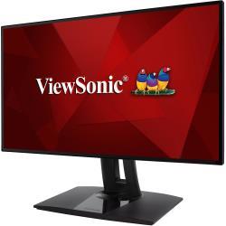Viewsonic 優派 VP2458 24型IPS面板100%sRGB可旋轉專業繪圖液晶螢幕