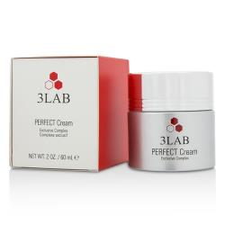 3LAB 完美獨家複合物乳霜Perfect Cream Exclusive Complex 60ml/2oz
