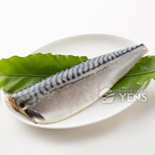 挪威鯖魚片一片200g±15g(含包裝)/