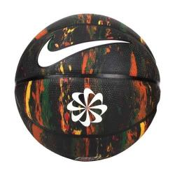 NIKE REVIVAL DOMINATE 8P 7號籃球-室外 訓練
