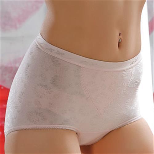 ★24H速達★【華歌爾】閃耀緹花生理褲