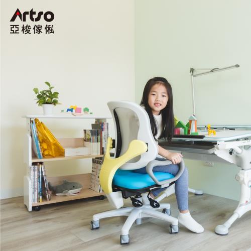 【Artso