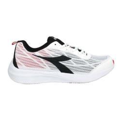 DIADORA 男專業輕量慢跑鞋-台灣製 路跑 運動