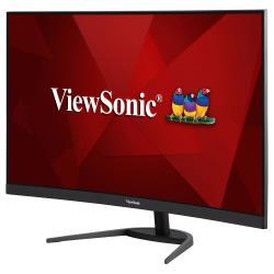Viewsonic 優派 VX3268-2KPC-MHD 32型VA面板2K解析度144Hz電競液晶螢幕
