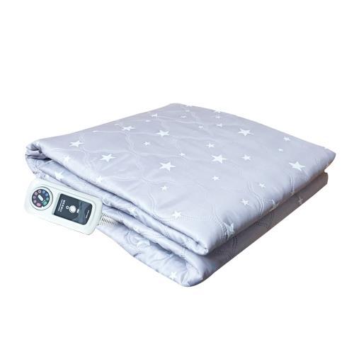 韓國甲珍恆溫水洗電毯