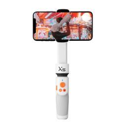 ZHIYUN智雲 Smooth XS 手機摺疊穩定器 (公司貨)