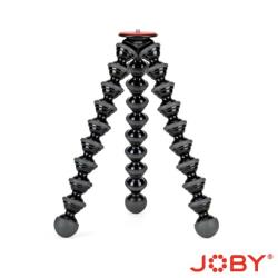 JOBY 金剛爪5k腳座 JB46