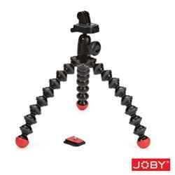 JOBY 金剛爪運動攝影腳架 JB4