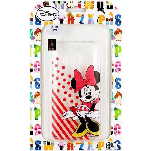 【Disney】HTC