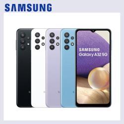 Samsung Galaxy A32 (4G/64G) 5G智慧手機