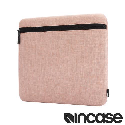 【Incase】Carry