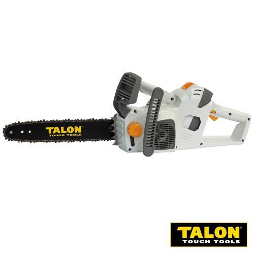 TALON達龍電動工具 40V 鋰電無刷馬達鏈鋸機 14或16 鏈板長度 AC9109 鏈鋸機