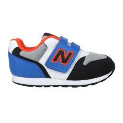 NEWBALANCE 男小童休閒運動鞋-WIDE-麂皮 996系列 NB