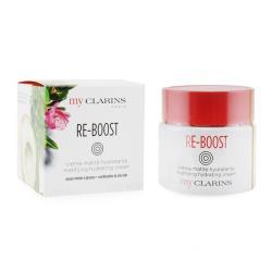 克蘭詩 My Clarins 補水保濕乳霜-適用於油性皮膚 50ml/1.7oz