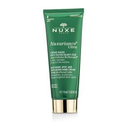 黎可詩 嫩白祛斑護手霜Nuxuriance Ultra Anti-Aging Hand Cream 75ml/2.5oz