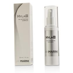 Jan Marini 高濃度透明質酸3D激活細胞精華 Hyla3D HA Actuvating Complex 30ml/1oz