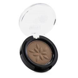 萊唯德 單色礦物眼影Beautiful Mineral Eyeshadow - # 27 Mattn Clay 2g/0.06oz