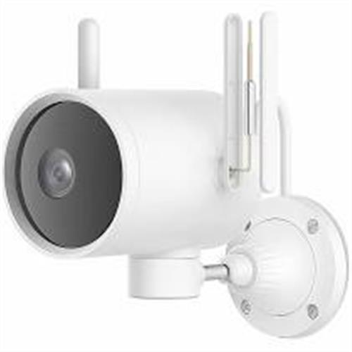小白EC3全戶型智慧攝影機/