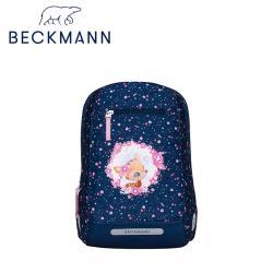 【Beckmann】週末郊遊包12L-星空斑比