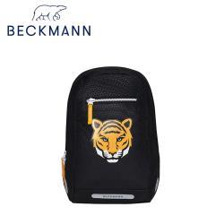 【Beckmann】週末郊遊包12L-Tiger小隊2.0