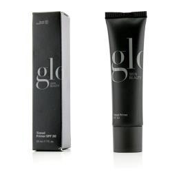 Glo Skin Beauty 有色妝前乳SPF30 Tinted Primer SPF30 - # Medium 30ml/1oz