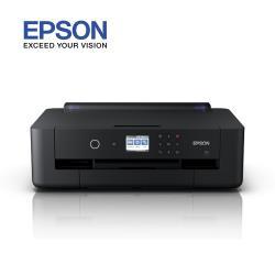 EPSON XP-15010 A3+無邊列印 雙網六色相片輸出印表機