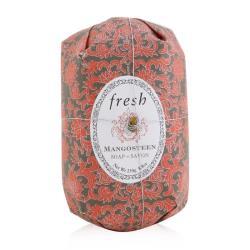 馥蕾詩 山竹果橢圓香皂 Mangosteen Oval Soap 250g/8.8oz