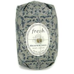 馥蕾詩 原創香皂 Original Soap - Hesperides 250g/8.8oz