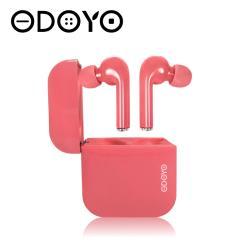 ODOYO Lighter真無線立體聲藍牙耳機