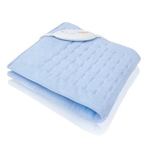 BIDDEFORD舒適型動力式熱敷墊