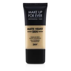 Make Up For Ever 柔霧空氣粉底液 - # Y225 (Marble) 30ml/1oz