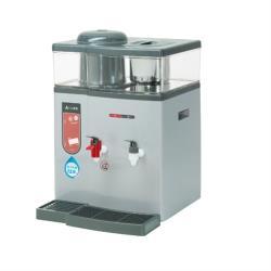元山  12.9L 蒸汽式溫熱開飲機 YS-8387DW