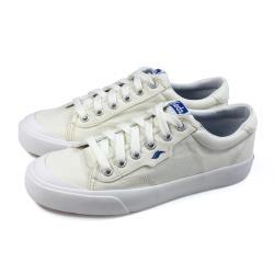 Keds CREW KICK 75 帆布鞋 休閒鞋 白色 女鞋 9193W122829 no340